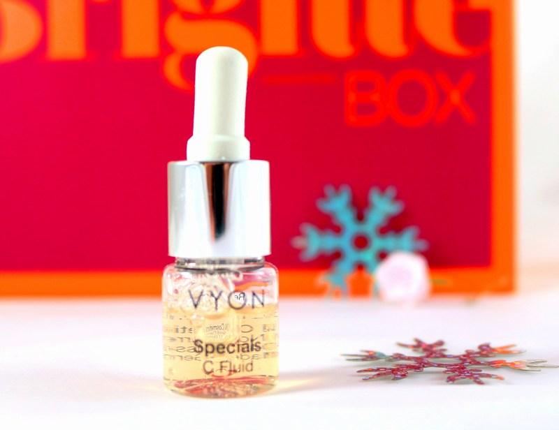 brigitte-box