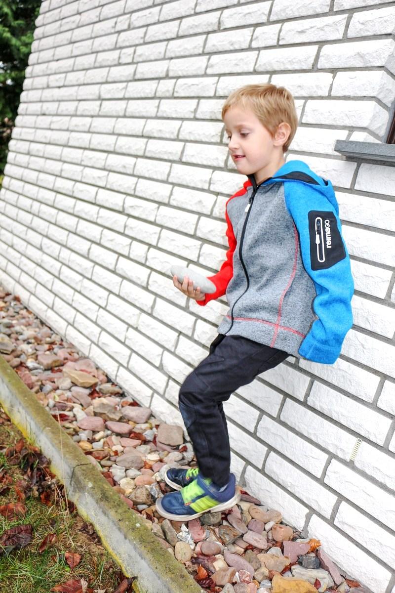 ReimaGo-sensor-outdoorjacke-kinder-junge