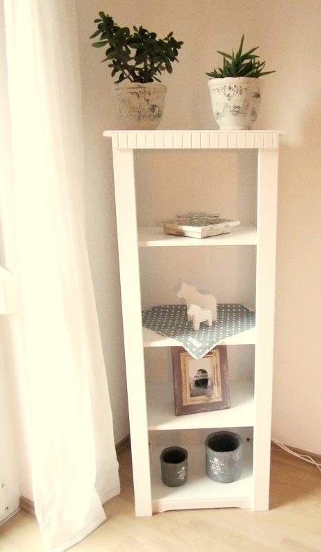 shabby chic wohnzimmer: shabby chic style wohnzimmer ideen fürs ...
