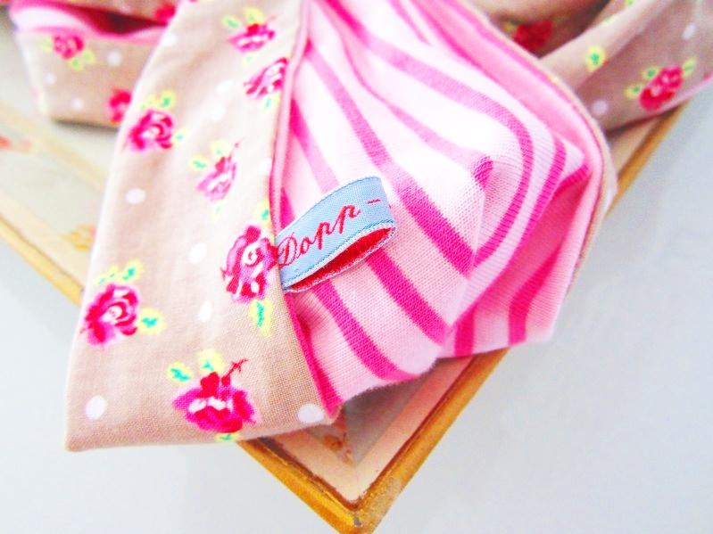Dopp Design Kinderbekleidung Und Accessoires Bei Dawanda Anleitung